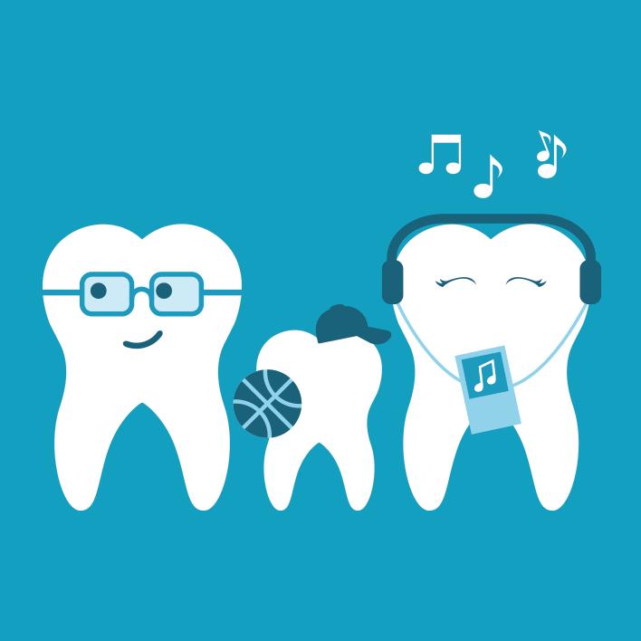 oral-care-2