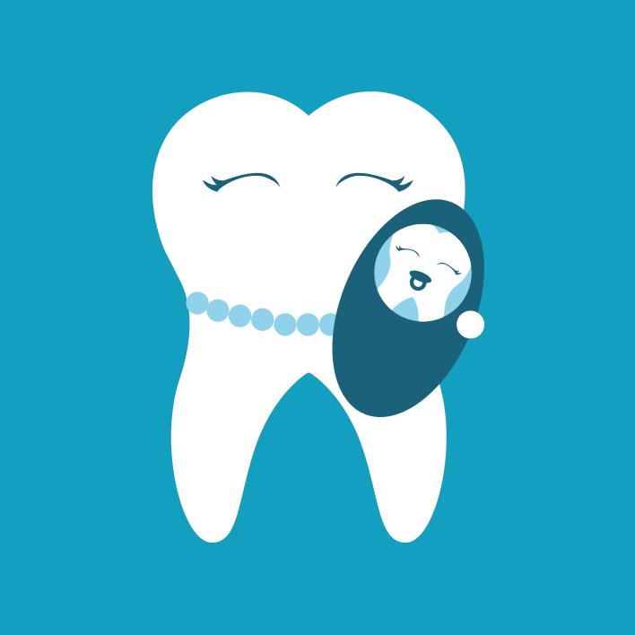 oral-care-4
