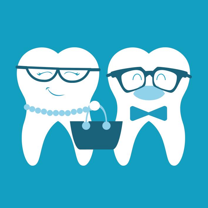 oral-care-5