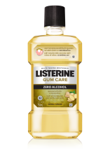 20472-ltr-ginger-gumcare-750ml.png