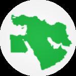 Middle East LISTERINE®