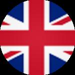 UK LISTERINE®