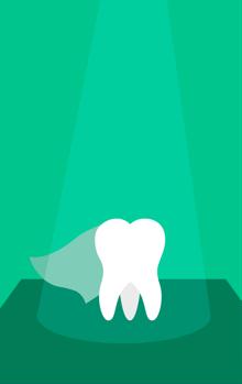 LISTERINE® oral care
